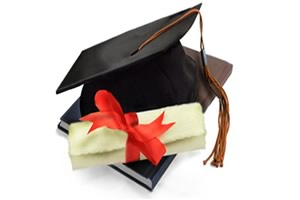 laurea-economia-commercio